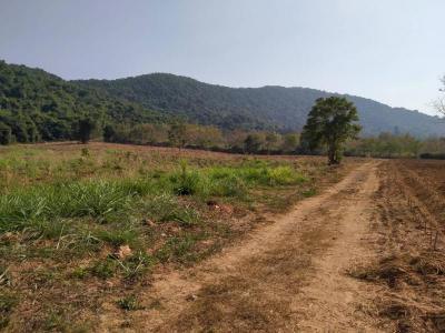 ที่ดิน 1500000 ชลบุรี สัตหีบ สัตหีบ
